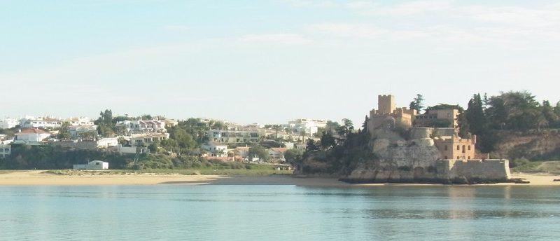 Rio-Arade