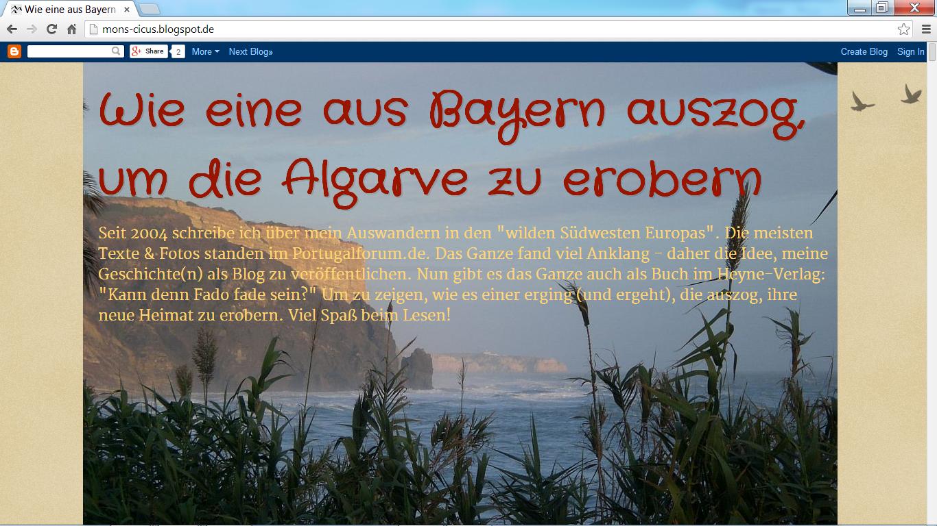 bayern-algarve