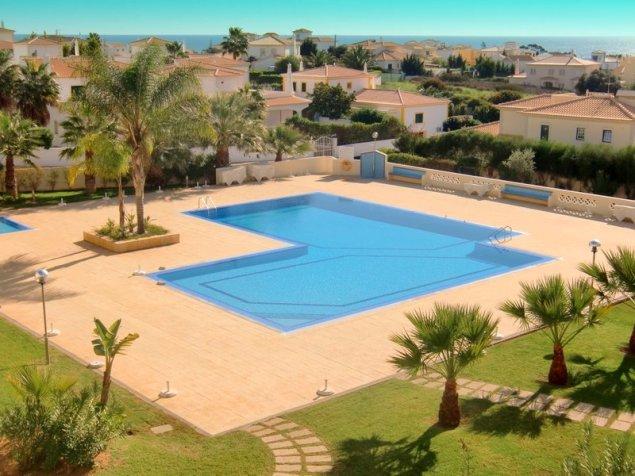 milea-pool