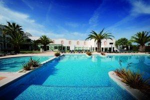 Vila Gale Praia-Pool