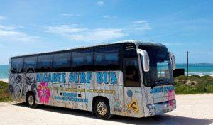 Surf-Bus