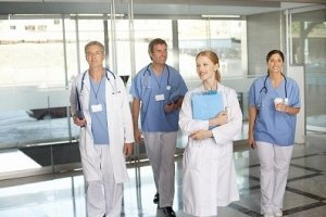 new-algarve-hospital-opens-in-albufeira