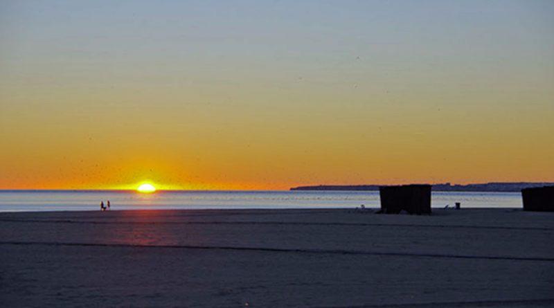 Land und Leute sind liebenswert in Portugal und an der Algarve