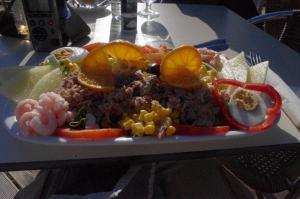 Salat Senhora da Rocha
