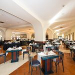VG_Tavira_Restaurante_3_Baixa