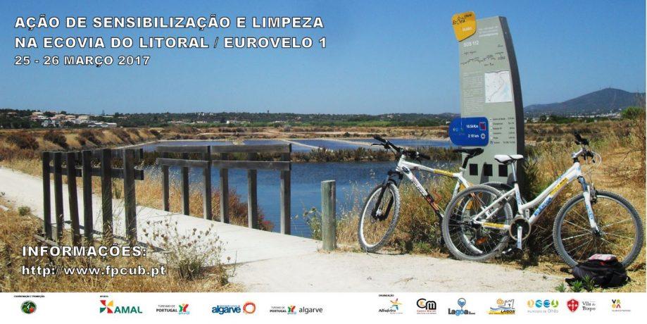 Radfahren Eurovelo