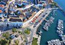 Bloom Städteindex Algarve 2017 Portugal