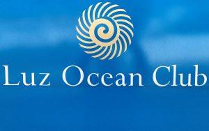 Madeleine McCann Ferienanlage Luz Ocean Club in Praia da Luz