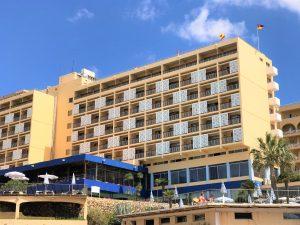 Algarve-Hotels nutzen Tourismusboom für Preiserhöhungen 2017