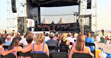 365 Algarve ermöglicht Kultur-Genuss in Bikini und Badehose