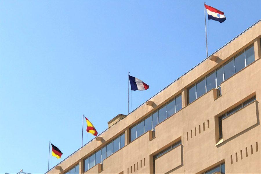 Algarve-Hotels spüren Ausbleiben von Briten als Gästen