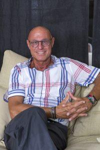 Luxusimmobilien an der Algarve vermarktet Erich Gibson bestens
