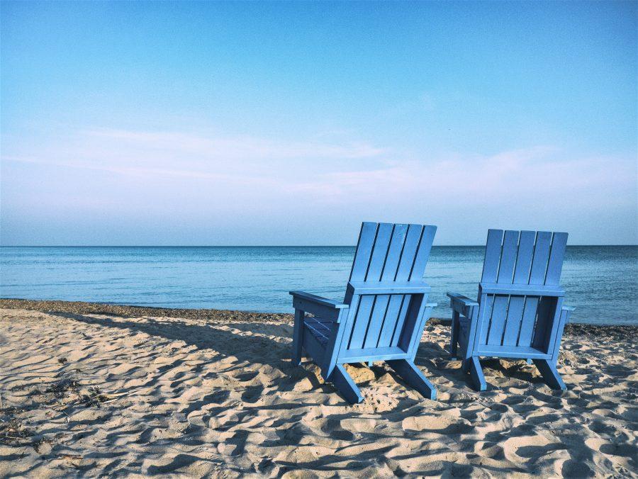 Renten in Portugal beziehen Deutsche oft an der Algarve