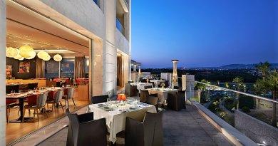 Michelin-Sterne gingen an der Algarve auch ans Restaurant Gusto