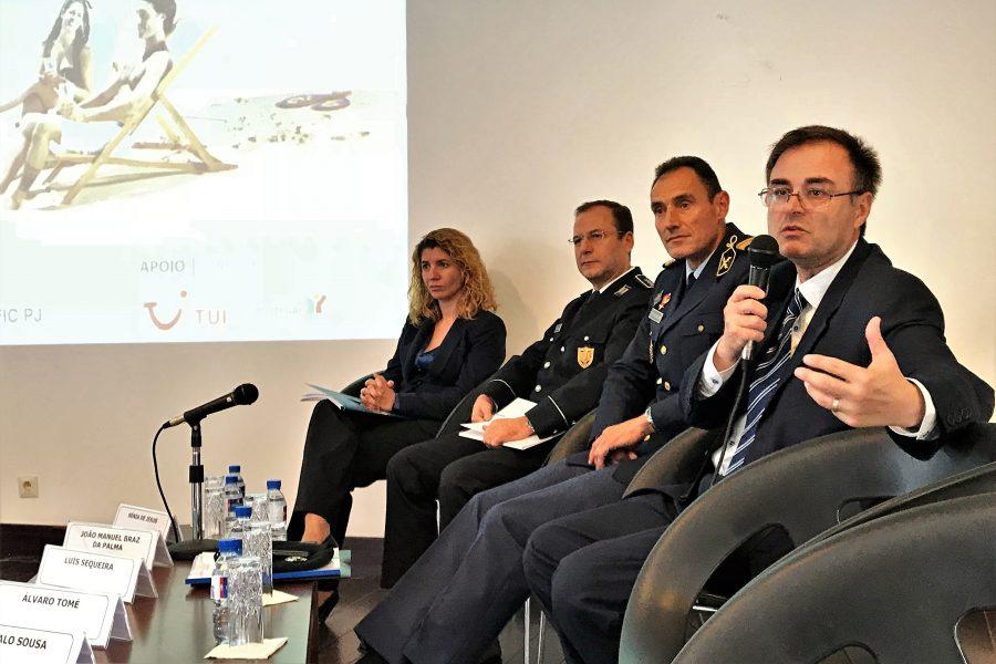 Online-Betrug wachsendes Problem im Algarve-Tourismus