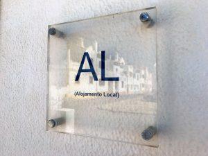 Algarve-News zu lokalen Unterkünften in Portugal (AL)