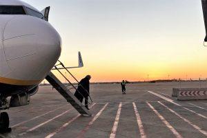 Rekordjahr 2017 für die Algarve und ihren Flughafen Faro