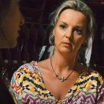 Lissabon Krimi in der ARD mit Schauspielerin Katharina Pichler