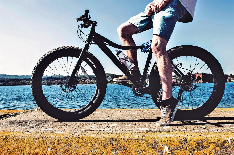 Algarve News zu Mountainbike-Routen in Algarve und Alentejo