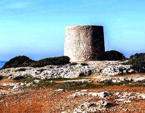 Algarve News zu Naturpfad rund um den Torre da Lapa im Kreis Lagoa an der Algarve