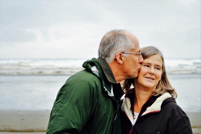 Steuervorteile in Portugal für wohlhabende Rentner attraktiv