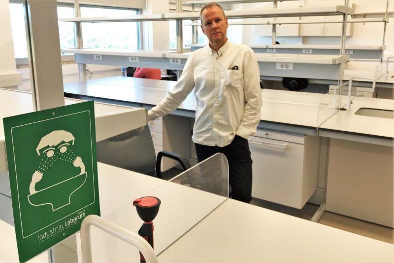 Medikamente für innovative Krebs-Therapien basieren meist auf Uni-Forschung