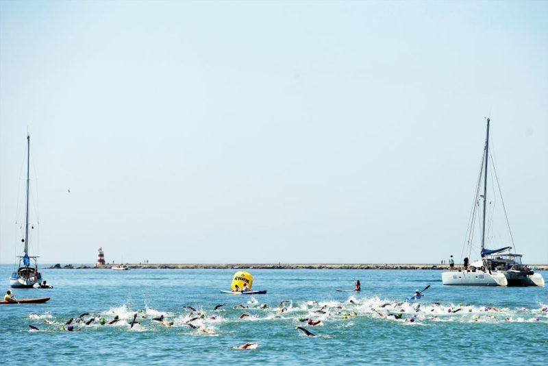Fernandes plädiert für mehr Wassersport-Förderung an der Algarve