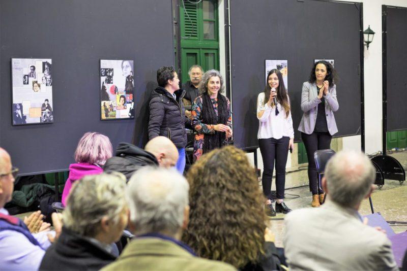 Kultur im Programm 365 Algarve geht im Oktober 2018 in die dritte Runde