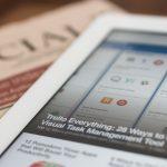 Algarve für Entdecker E-Mail-Benachrichtigung