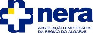 NERA ist der Unternehmerverband der Algarve