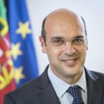 algarve News über Regierungsumbildung in Portugal im Oktober 2018
