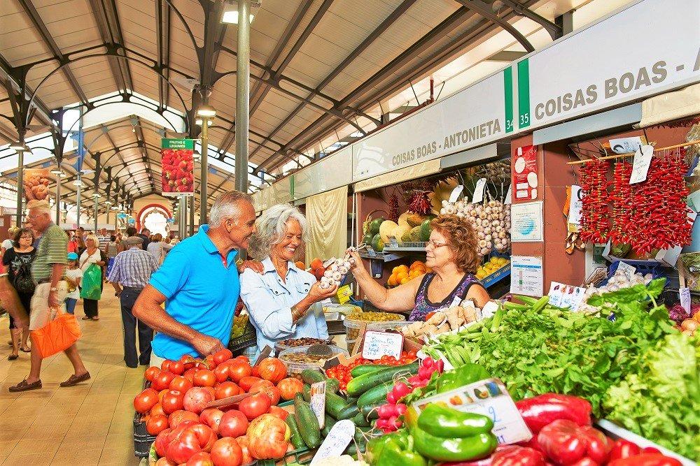 Algarve News über Nachhaltigkeits-Preis für Kreisstadt Loule
