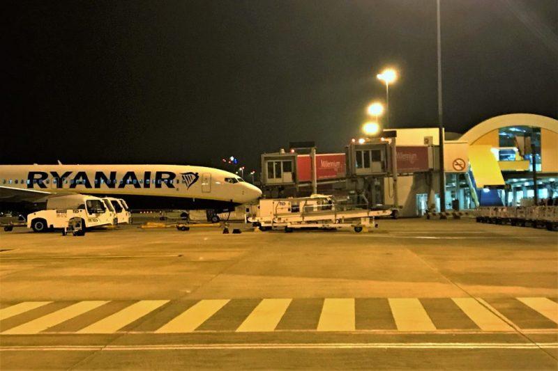 Algarve News über steigende Flughafengebühren in Faro