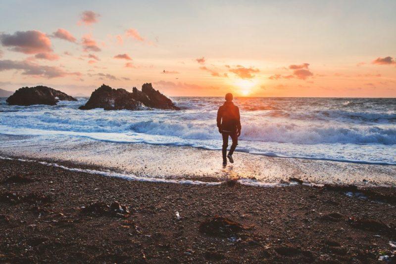 Algarve News zum Algarve-Tourismus von Januar bis November 2018