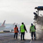 Flughafen Lissabon bekommt mehr Kapazität