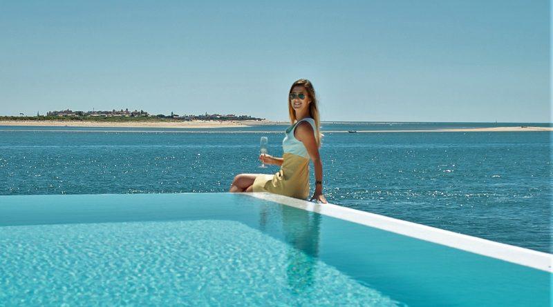 Hotels und Projekte an der Algarve nehmen 2019 Formen an