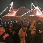 Algarve strebt Zirkusfestival wie in Monte Carlo an