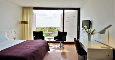 Algarve-Kurtaxe ärgert die Hotels an der Südküste Portugals