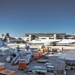Algarve kämpft - auch um Deutschland-Markt