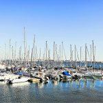 Algarve setzt verstärkt auf Wassersport