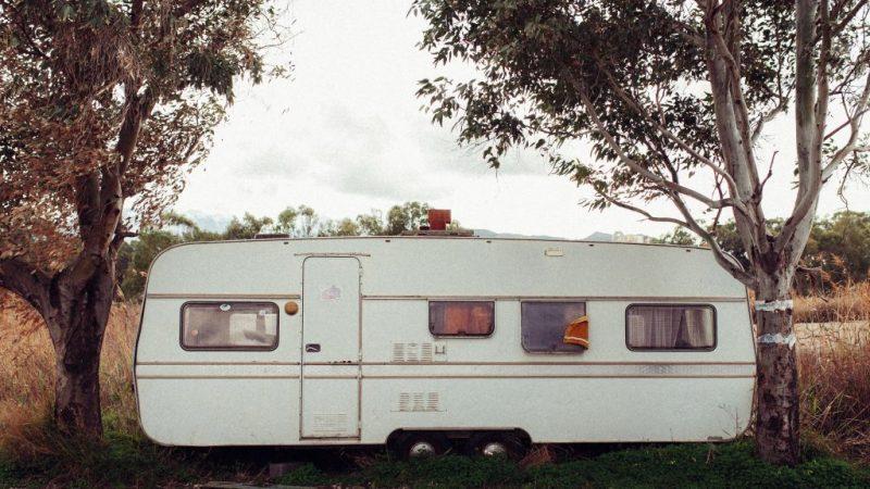 Algarve News über wildes Abstellen von Wohnmobilen an der Algarve