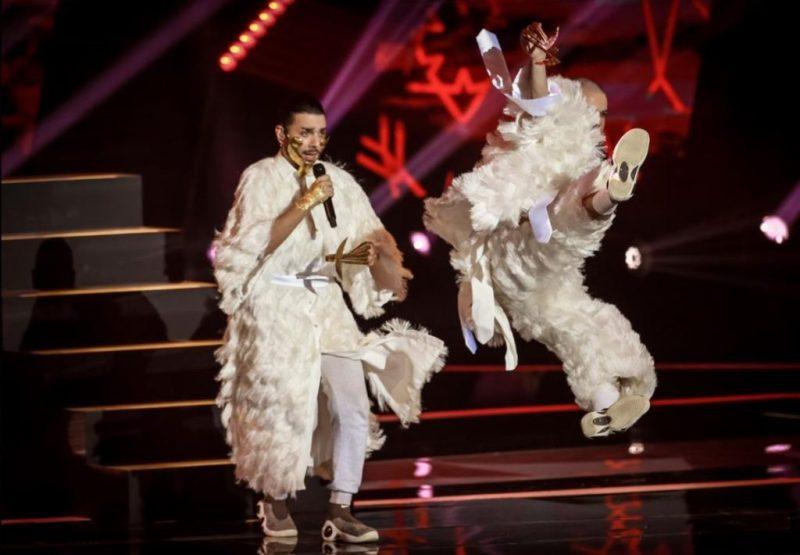 Algarve News über Ausgang des Entscheids über den portugiesischen Beitrag zum Eurovision Song Contest 2019 in Tel Aviv