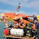 Algarve-Küste: Wie sicher fahren die Ausflugsboote?
