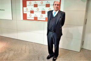 Algarve News zu Hotel-Kritik an Plänen für Kurtaxe bzw. Touristensteuer