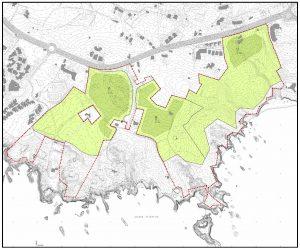 Algarve News zu umstrittenen Hotel-Projekt in Alvor bei Portimao