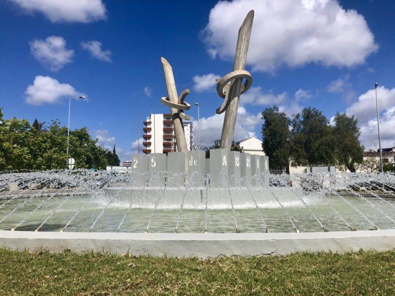Algarve News zu Portimao im Ranking von Bloom Consulting