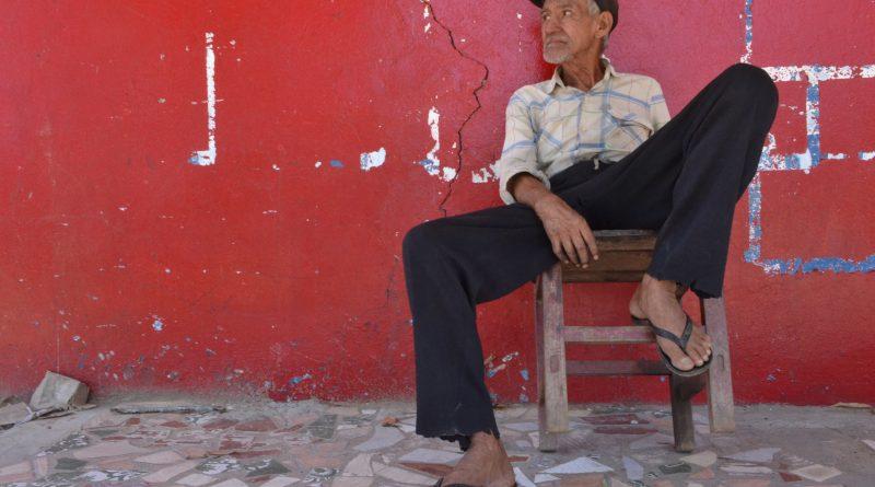 Erwerbslosigkeit auf lange Zeit gibt es an der Algarve kaum