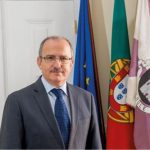 Radweg-Korrektur in Quarteira von Bürgermeister Vítor Aleixo verkündet