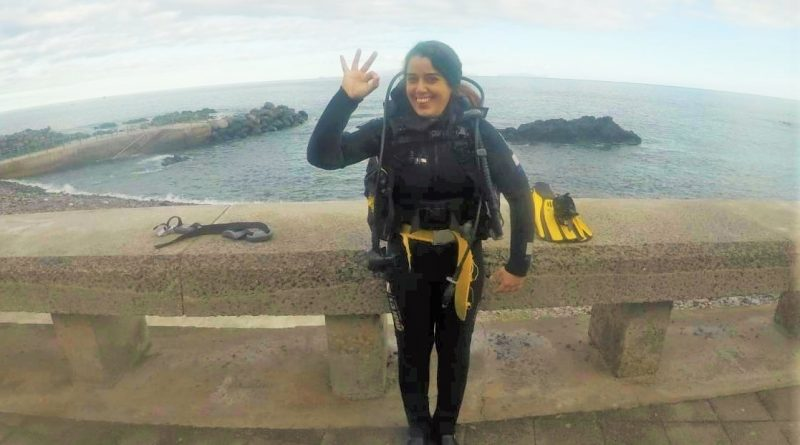 Reiseleiterin des Unglücksbusses auf Madeira äußert sich auf Facebook