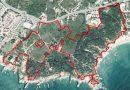 Großes Hotel-Projekt der Algarve bekommt kein grünes Licht